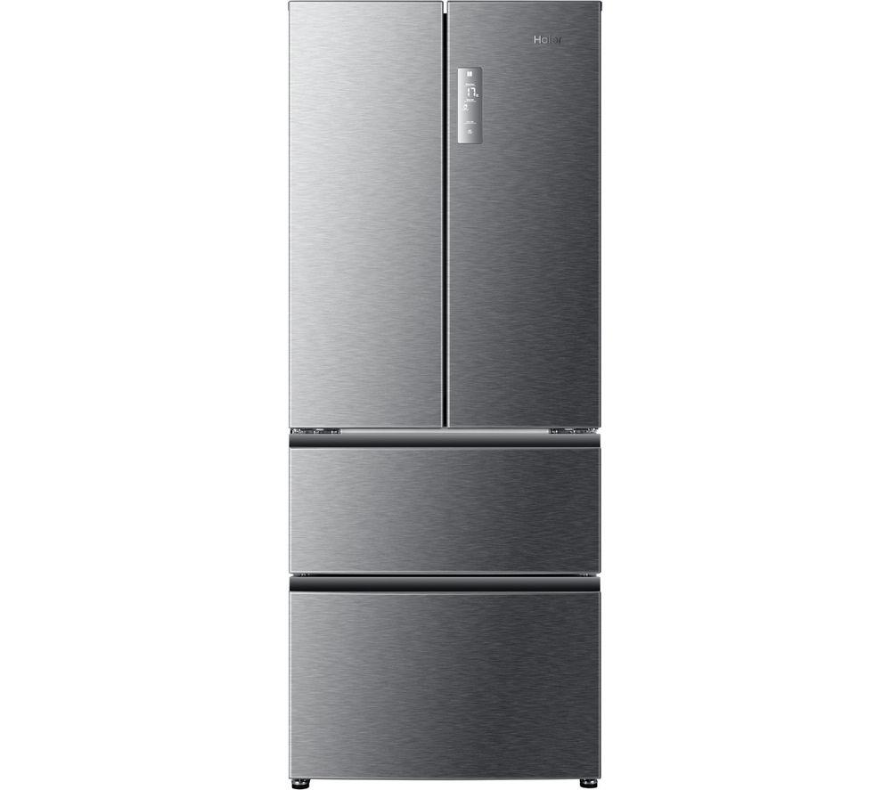 buy haier hb14fmaa american style fridge freezer. Black Bedroom Furniture Sets. Home Design Ideas
