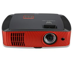 ACER Predator Z650 Short Throw Full HD Gaming Projector