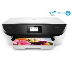 HP Envy 5541 All-in-One Wireless Printer