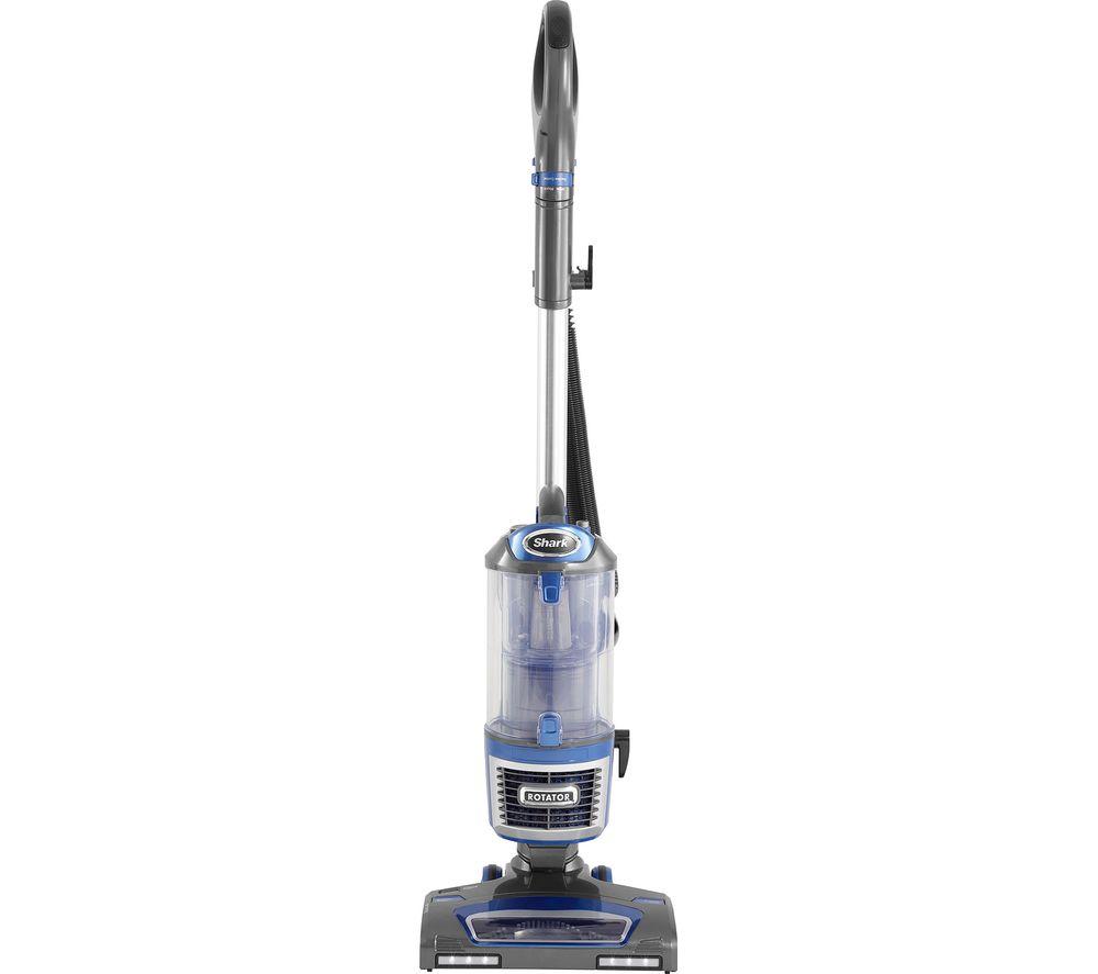 shark lift away nv600uk bagless vacuum cleaner review. Black Bedroom Furniture Sets. Home Design Ideas