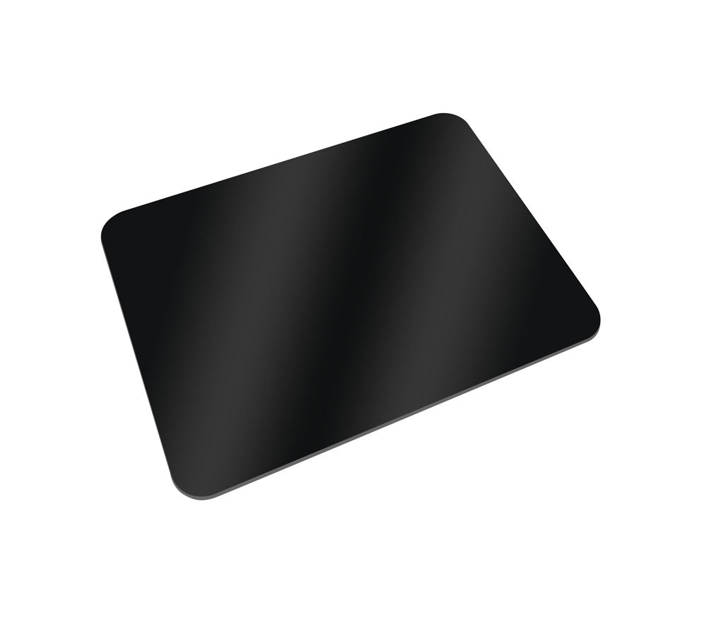 JOSEPH JOSEPH BLAC012AS Glass Cutting Board - Black