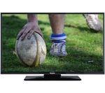 "Panasonic Viera TX-39A300B 39"" LED HDTV"