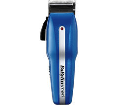 BABYLISS For Men Powerlight Pro 7498CU Hair Clipper