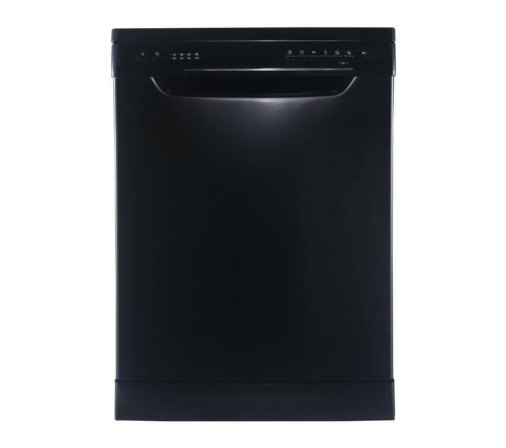 Cheapest dishwashers uk