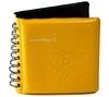 FUJIFILM Instax Photo Album - Yellow