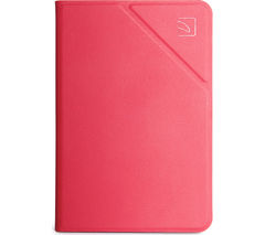 TUCANO Angolo iPad Mini Folio Case - Red