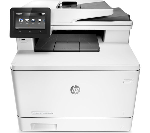 How to get hp claim code from hp print