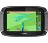 TOMTOM Rider 400 EU Motorcycle 4.3