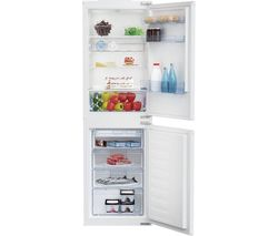BEKO BCFD150 Integrated Fridge Freezer