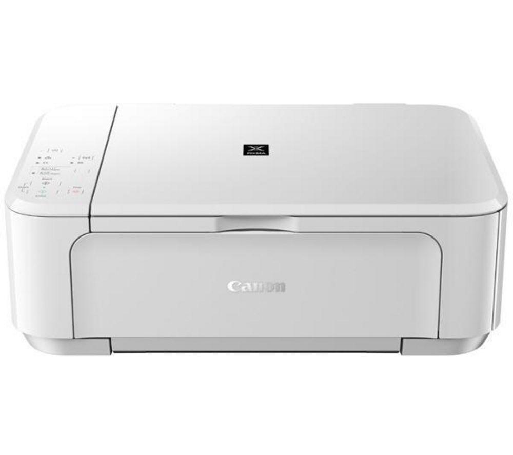 canon pixma mg3550 wireless all in one inkjet printer. Black Bedroom Furniture Sets. Home Design Ideas