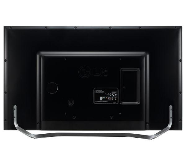 """LG 42LB700V Smart 3D 42"""" LED TV Deals"""