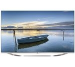 LG LB700 Smart LED 3D TV