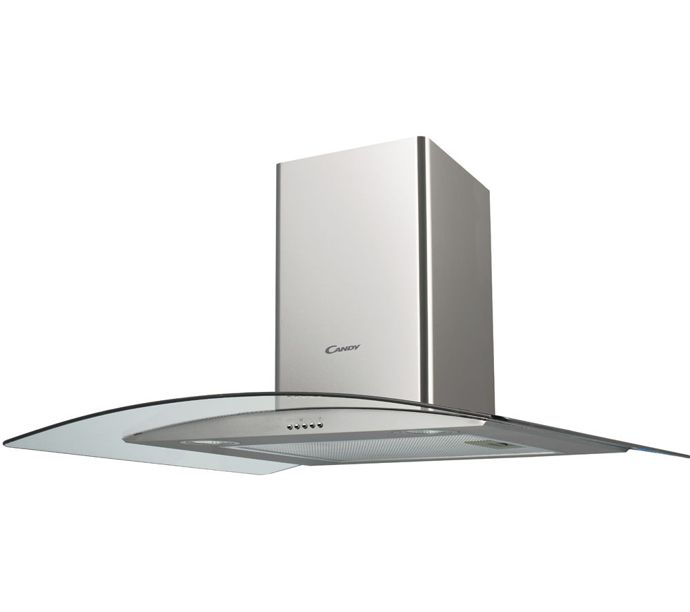 Cooker Hoods Stainless Steel ~ Buy candy cgm chimney cooker hood stainless steel