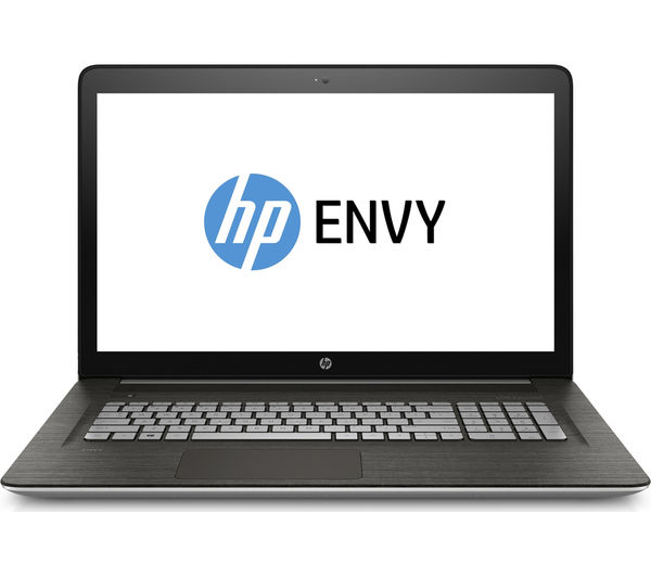 how to connect hp envy 4500 to laptop