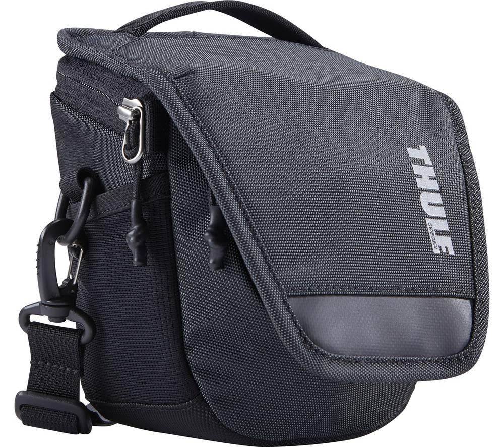 THULE TCCS101 Covert Compact System Camera Bag - Black