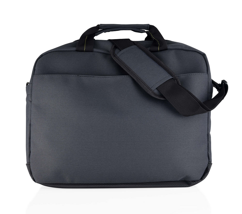 "LOGIK LGY14LB16 14"" Laptop Case - Black"