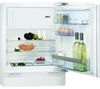 AEG SKS58240F0 Integrated Undercounter Fridge