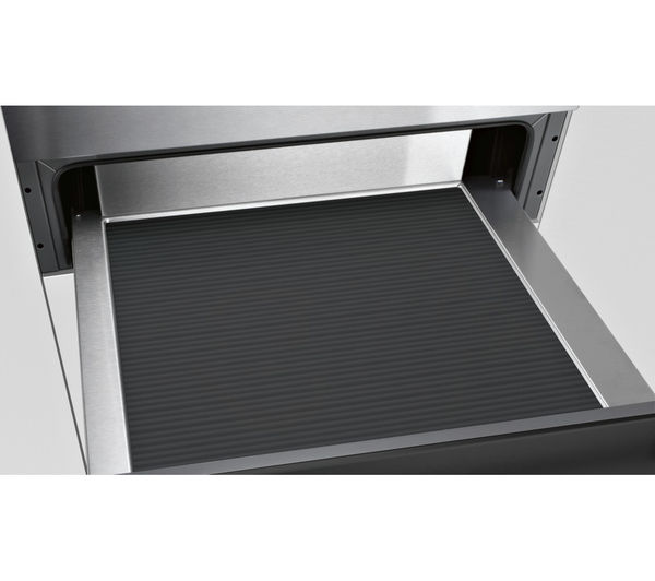 Buy Neff N17zh10n0 Accessory Drawer Stainless Steel