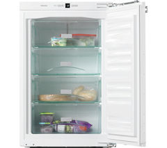 MIELE F32202i Integrated Freezer