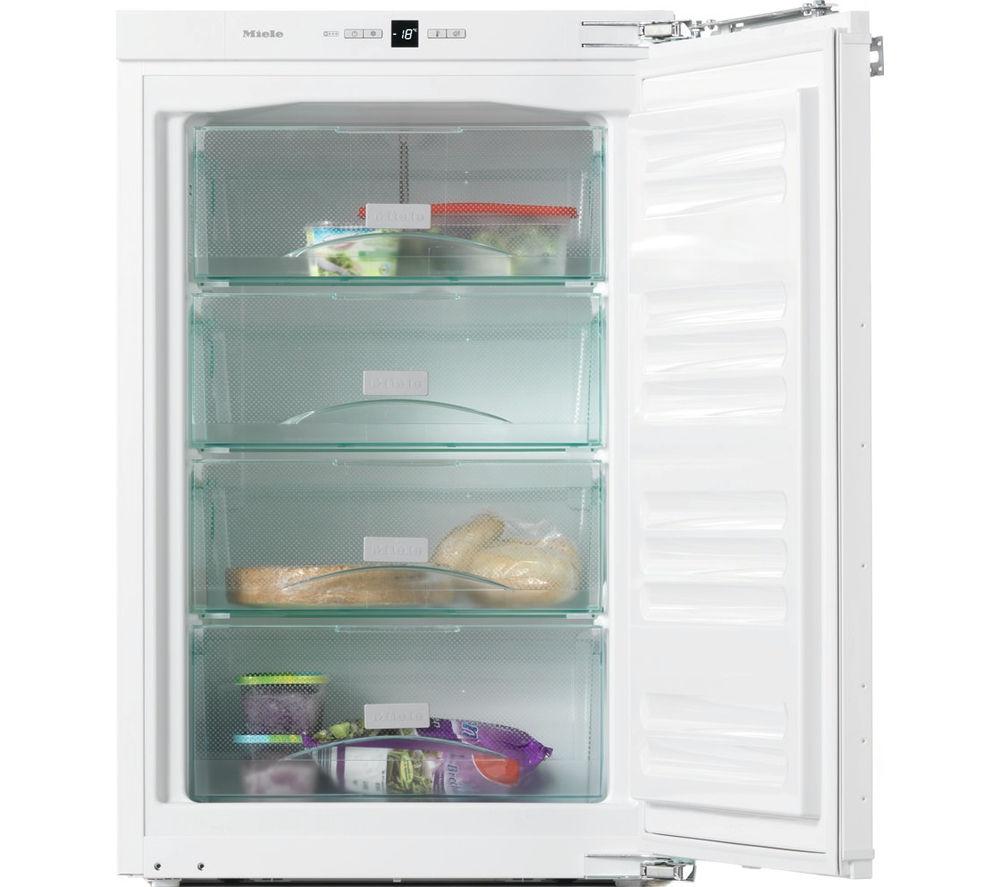 MIELE  F32202i Integrated Freezer