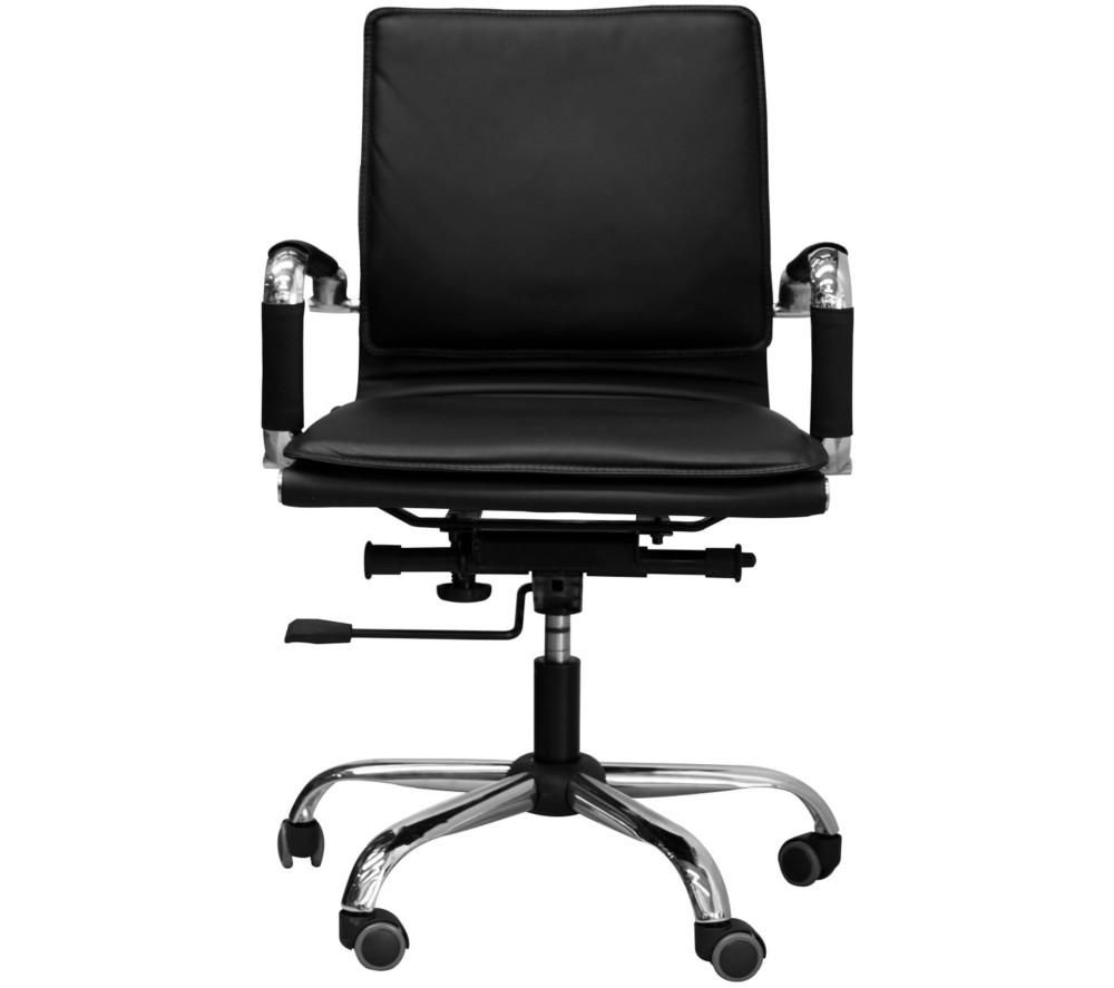 Image of ALPHASON Emerson Chair