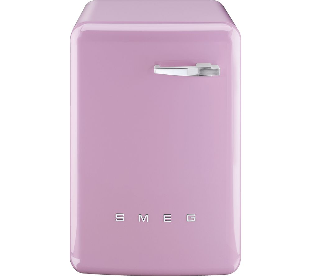 SMEG WMFABPK-2 Washing Machine Review