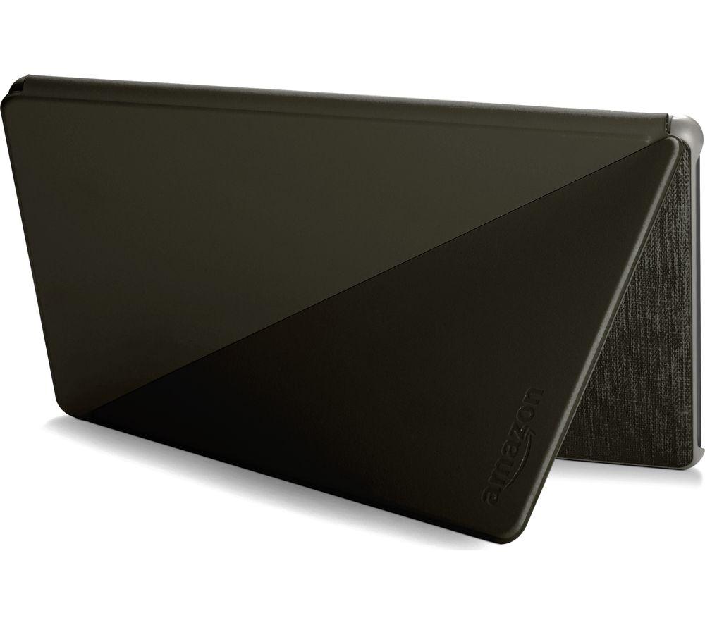 AMAZON Fire 7 Tablet Case - Black