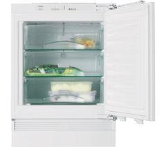 MIELE F9122Ui-1 Integrated Undercounter Freezer