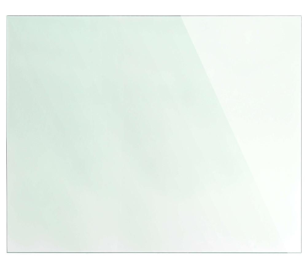 SANDSTROM  S60SPGW13 Glass Splashback
