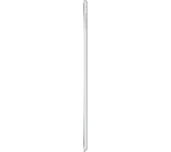 Apple Ipad Air Box Apple Ipad Air 2 64 gb