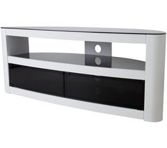 AVF Burghley TV Stand