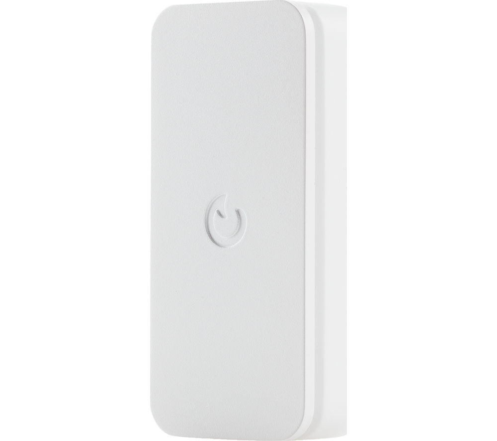 MYFOX IntelliTAG for Home Alarm
