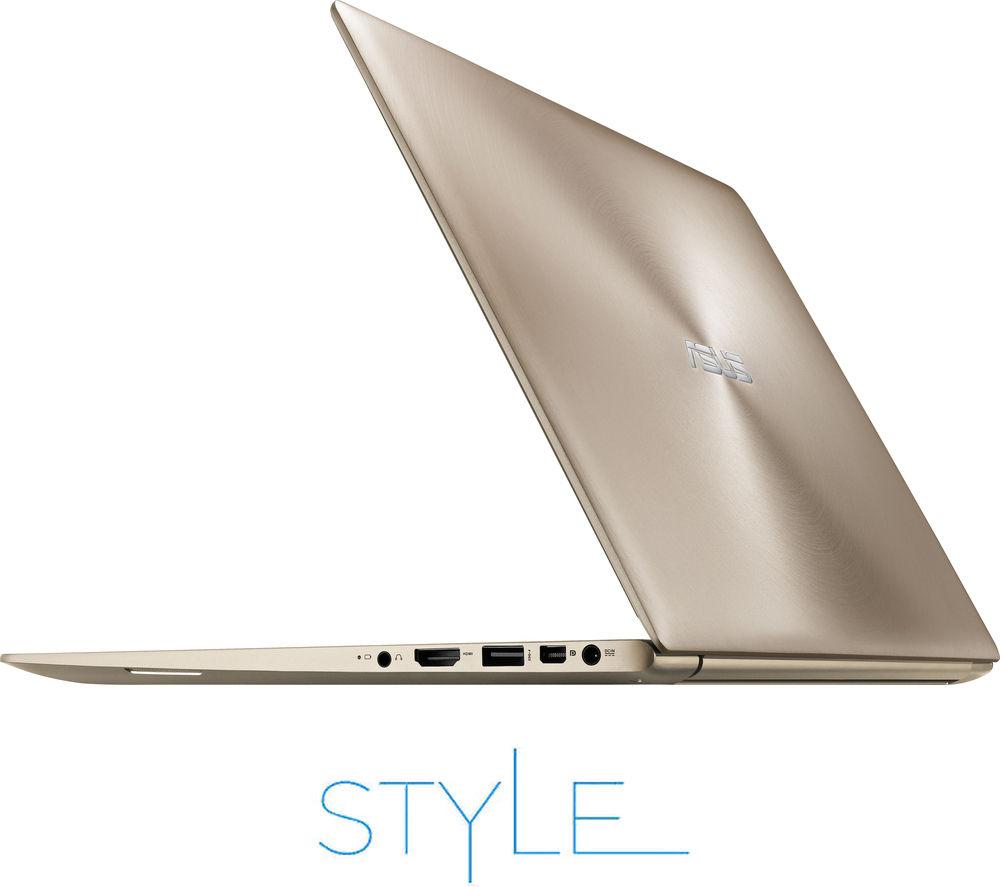 Asus zenbook laptops / Bcbg sale