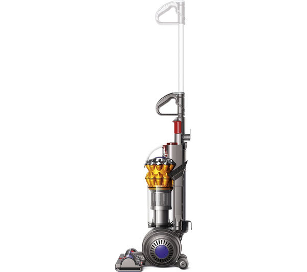 Buy Dyson Small Ball Multi Floor Upright Bagless Vacuum