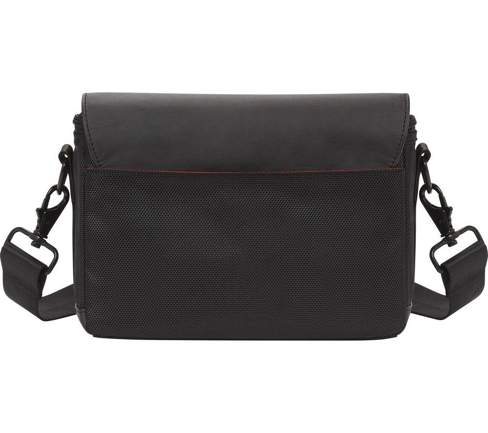 CANON SB100 DSLR Camera Bag - Black