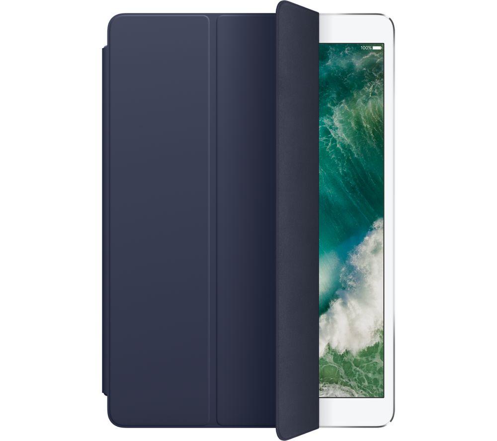 "APPLE iPad Pro 10.5"" Smart Cover - Midnight Blue"