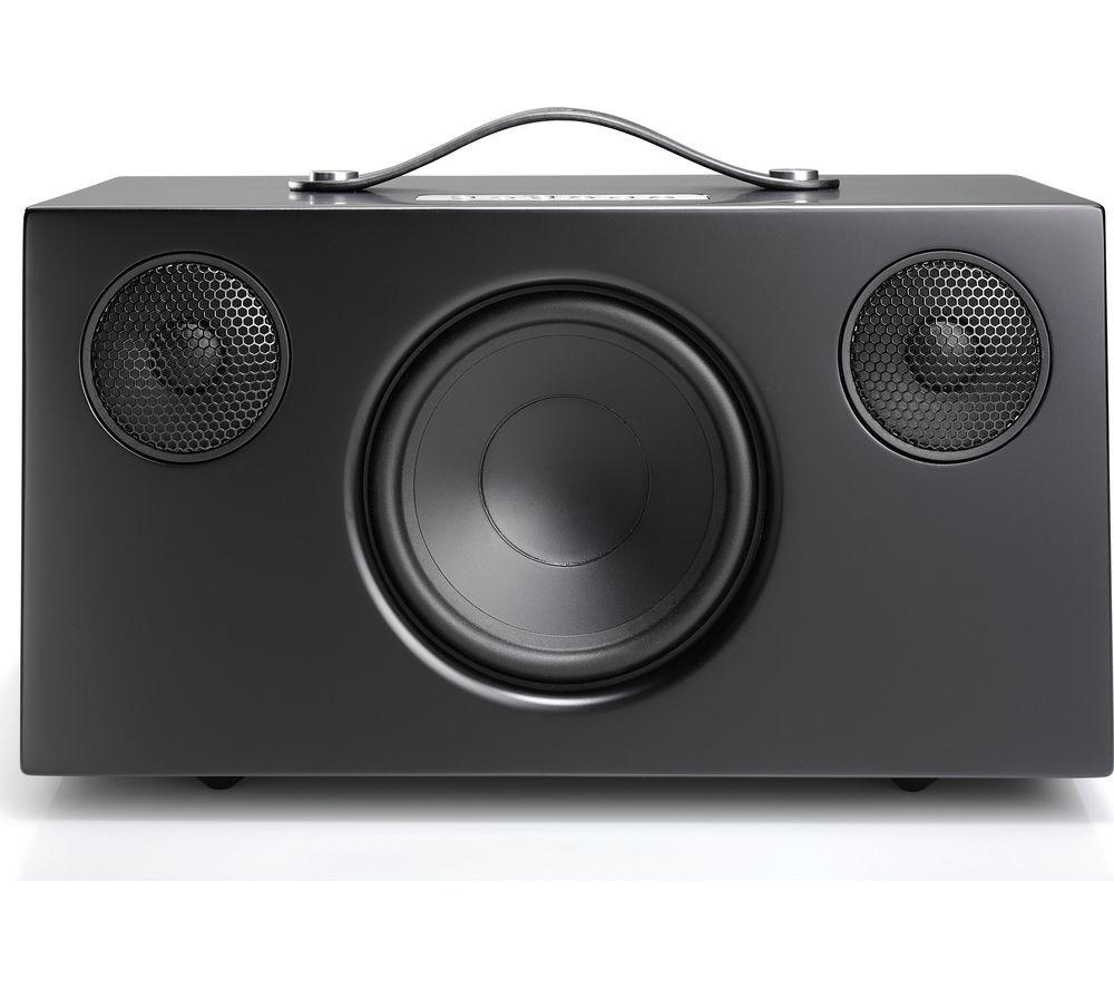 Image of AUDIO PRO Addon T10 gen2 Bluetooth Wireless Speaker - Black, Black