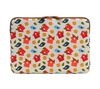 "GOJI GFLS13 16"" Laptop Sleeve - Birdhouse"