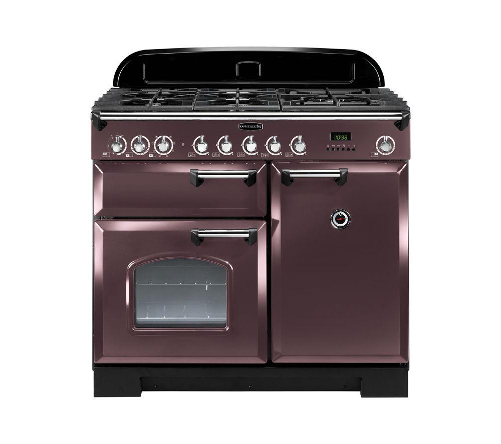 Kitchen Appliances Direct