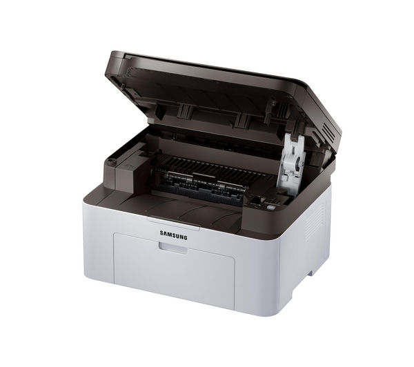 buy samsung xpress m2070w monochrome all in one wireless laser printer free delivery currys. Black Bedroom Furniture Sets. Home Design Ideas