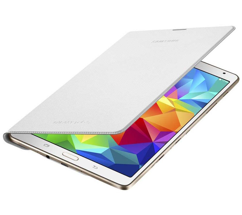 "Samsung Galaxy TabS 8.4"" Cover Case"