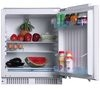 BAUMATIC BR105 Integrated Undercounter Fridge