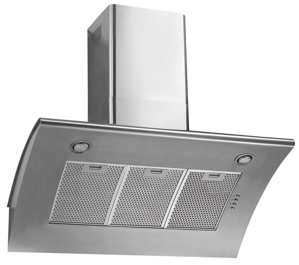 Cooker Hoods Stainless Steel ~ Buy baumatic btc ss chimney cooker hood stainless