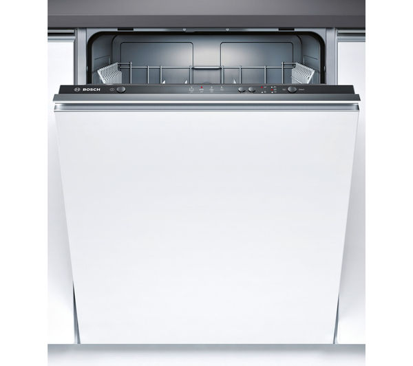 buy cheap bosch dishwasher compare dishwashers prices. Black Bedroom Furniture Sets. Home Design Ideas