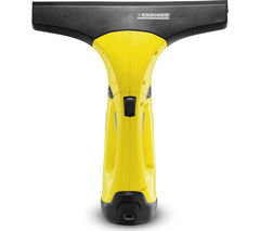 KARCHER WV2 Window Vacuum Cleaner