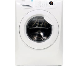 ZANUSSI ZWF81663W Washing Machine - White