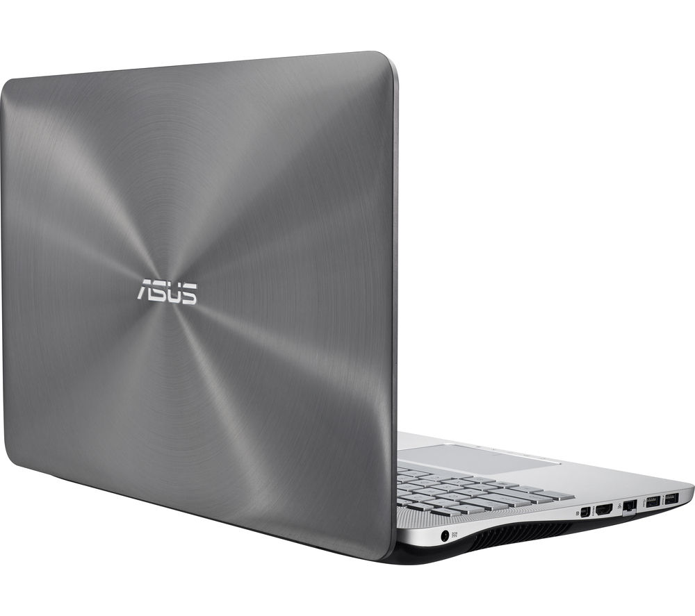 Asus laptop coupons