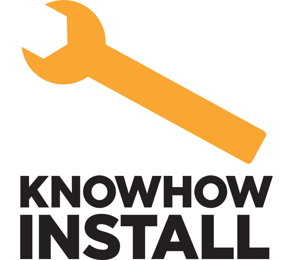 KNOWHOW  Smappee Energy Monitor Installation at PC World, UK