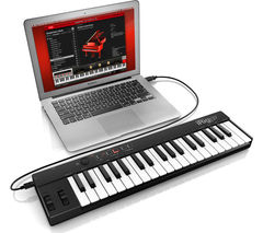 IRIG Keys 37 Keyboard Controller