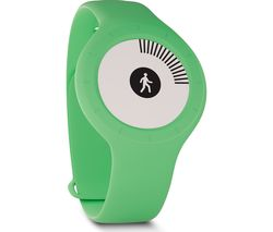 WITHINGS Go - Green, Universal